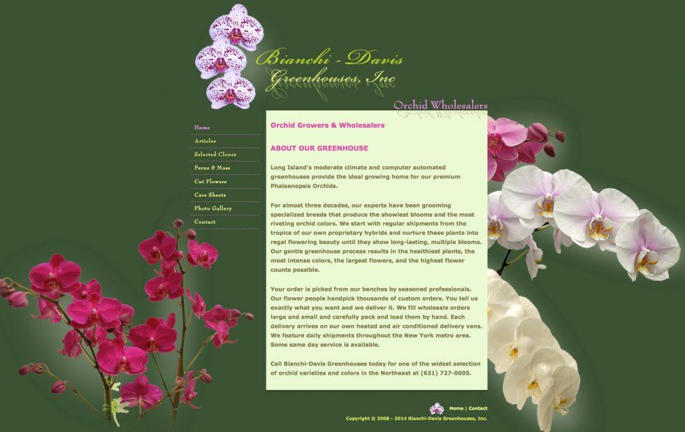 bianchi-davis-greenhouse