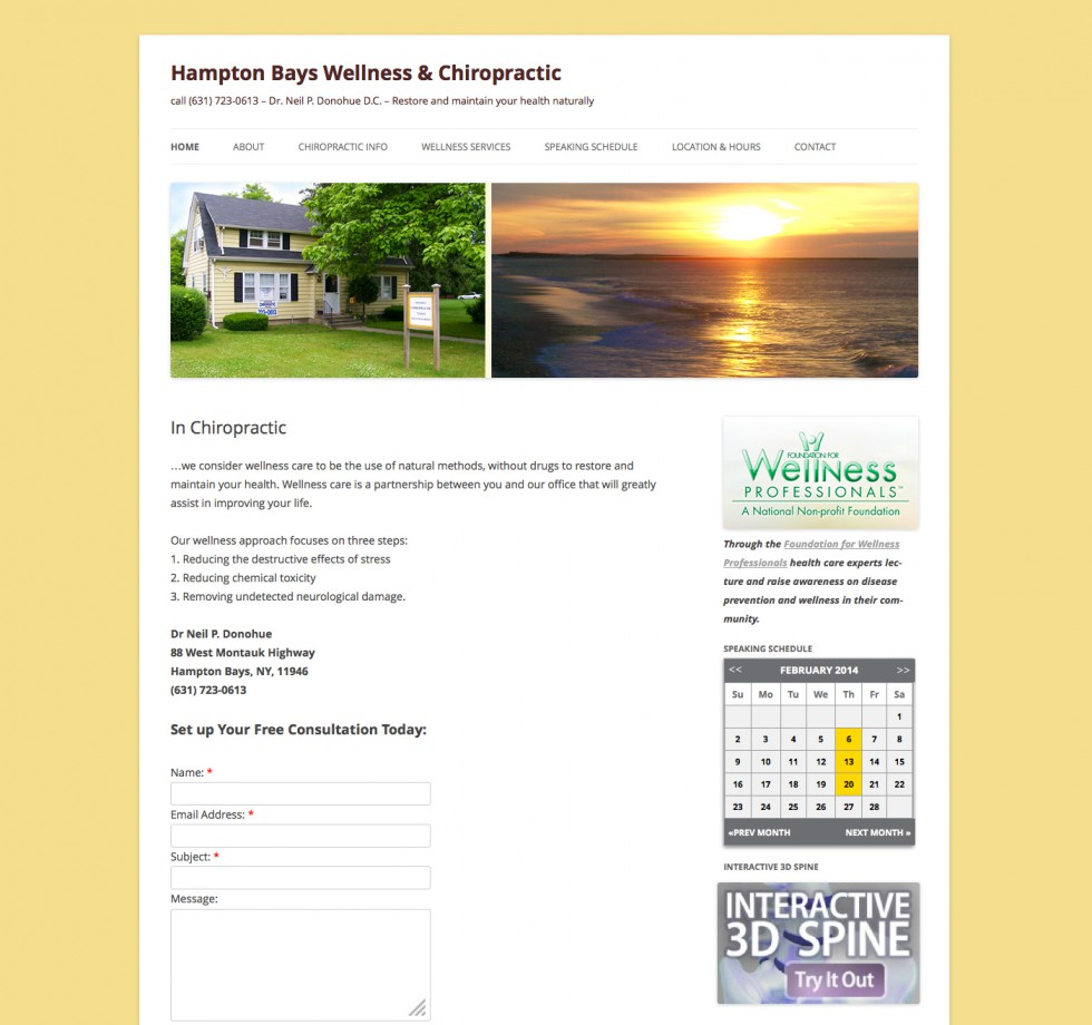 hampton-bays-wellness