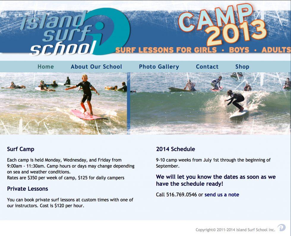 island-surf-school