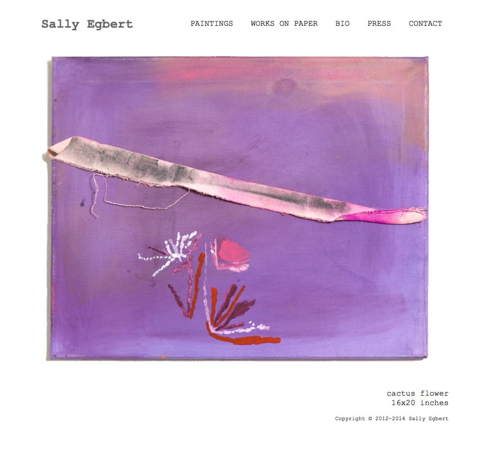 sally-egbert-art